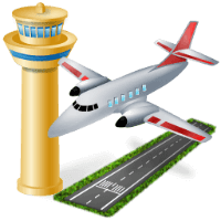 aereport